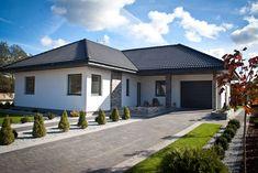 Una casa, un solo livello. Sembra strano a dirlo eppure, per chi sta ora pensando di costruire un'abitazione nuova, questa potrebbe essere un'opzione niente male per svariate ragioni. Innanzitutto i …