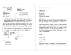 cover letter for part time job calendarcover letter samples for jobs application letter sample