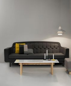 Sfeerimpressie woonkamer - Interieur ideeën | Pinterest ...