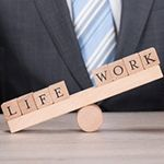 More than half of workers more committed to personal life http://www.medicalofficemgr.com/more-than-half-of-workers-more-committed-to-personal-life/