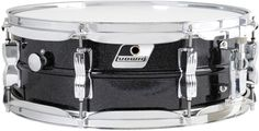 Ludwig Acrolite Ludwig Drums, Snare Drum, Drum Kits, Music Instruments, Metal, Wolf, Passion, Musical Instruments, Metals