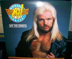 In this list we have some absolutely outrageous album cover designs that will make you question humanity and some that will even make you want to gauge your own eyes out! Funny Family Pictures, Funny Family Photos, Michael Hayes, Bad Cover, Cover Art, Karl Malden, Worst Album Covers, Book Covers, Bad Album