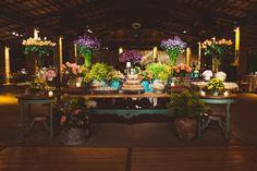 Fotografo Casamento São Paulo Retro Vintage Destination Wedding 021 http://lapisdenoiva.com/casamento-manu-e-lucas