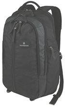 Batoh na notebook Vertical-zip Laptop Backpack
