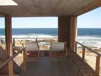 Casa Casa Oks Jose Ignacio Foto: 10