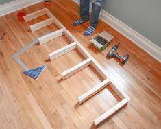 floating-shelves-frame