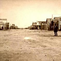 TOMBSTONE AZ Tombstone City, Tombstone Arizona, Old West Outlaws, Arizona History, Old West Photos, Ghost Towns, Wyatt Earp, Old West Town, Westerns