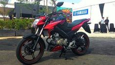 Kelebihan Motor Yamaha Vixion Advance 2015 Indonesia