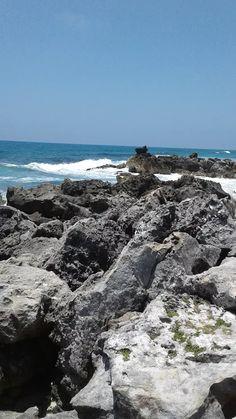 Foto Cozumel island  Mexican Caribbean! by Roberto Croizay