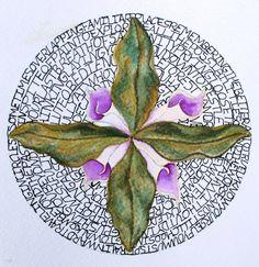 mandala-tina-calla-lily-photo-linda-wiggen-kraft-blog