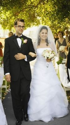 Want your I do's to be totally you? From pre-wedding cocktails to Mad Lib vows, here are 25 ways to
