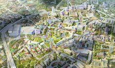 coventry_city_centre_masterplan_jp200309_11.jpg (900×536)