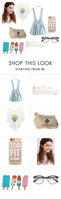 """""""love me right"""" by pinocchiohyuk ❤ liked on Polyvore featuring Disney, Casetify, REGALROSE and Tattly"""