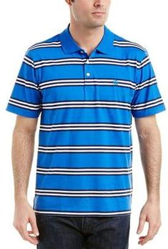 4d2791b6 Brooks Brothers 1818 Traditional Fit Polo. Brooks Brothers, Polo, Polos,  Polo Shirt