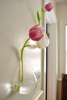 vases-close-up2