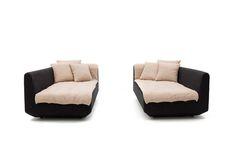 chaise vice-versa