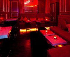 Jewel Cafe Bar Prague