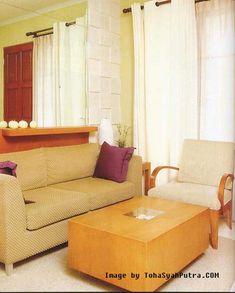 design-interior-rumah-minimalis1