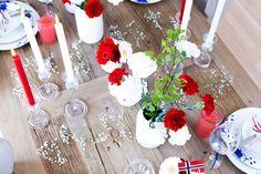 Event Planning, Table Decorations, Inspiration, Home Decor, Cake, Biblical Inspiration, Decoration Home, Room Decor, Kuchen
