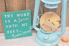 Beach Time Wooden Sign by TwinseyWhimsy on Etsy, $7.00