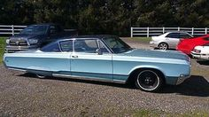 1968 Chrysler Newport Custom Chrysler Convertible, Chrysler Newport, Truck Videos For Kids, Chrysler New Yorker, Truck Coloring Pages, Old School Cars, American Muscle Cars, Lowrider, Trucks For Sale