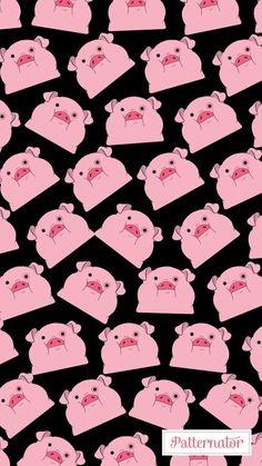 Pato Gravity Falls Wallpaper Gravity Falls Pato Pato Pinterest Gravity Falls