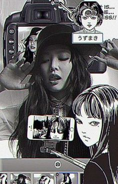 Blackpink Jennie, Kpop Wallpapers, Arte Do Kawaii, Blackpink Poster, Kpop Posters, Blackpink Video, Black Pink Kpop, Blackpink Photos, Cybergoth
