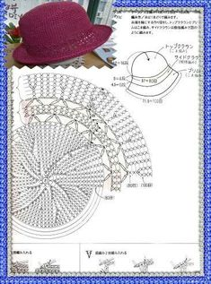 Exceptional Stitches Make a Crochet Hat Ideas. Extraordinary Stitches Make a Crochet Hat Ideas. Crochet Hooded Scarf, Crochet Beanie Hat, Crochet Cap, Crochet Scarves, Crochet Motif, Crochet Clothes, Crochet Flowers, Knitted Hats, Crochet Patterns