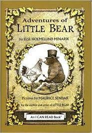 childrens books sarahroberts13