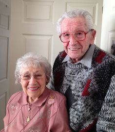 """""""Reminiscing"""": An Atria Plainview Resident Poem - Atria Senior Living Blog, Wit and Wisdom"""
