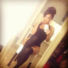 Miss Kelly ♥