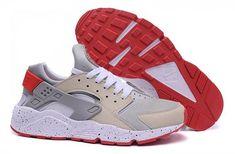 Nike Air Huarache - 04241306 Размер M US7=UK6=EUR40=СM25 M US8=UK7=EUR41=СM26 M US8.5=UK7.5=EUR42=СM26.5 M US9.5=UK8.5=EUR43=СM27.5 M US10=UK9 =EUR44=СM28 Цвета в ассортименте