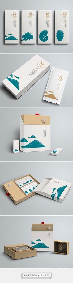 Shen Fu Ren Ginseng Products