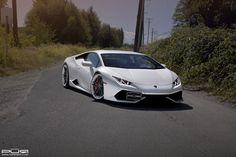 Lamborghini+Huracan+with+PUR+LX23.V3+Wheels