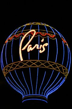 Paris Neon lights http://www.etsy.com/listing/63729860/8x10-photo-of-paris-neon?ref=sr_gallery_3&sref=&ga_search_submit=&ga_search_query=neon+decor&ga_order=most_relevant&ga_ship_to=US&ga_view_type=gallery&ga_search_type=all&ga_facet=