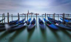 https://flic.kr/p/TLCwe8 | Venice - Early Morning