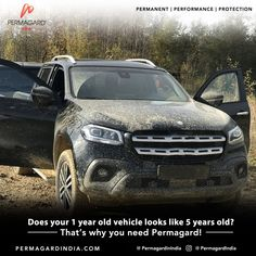 Permagard provides the best luxury car interior and exterior protection in India. Permagard is the global leader in the Paint Protection Technology. Exterior Paint, Interior And Exterior, Chemical Bond, Commercial Plane, Water Based Stain, Best Luxury Cars, Car Painting, Health And Safety, Old Cars