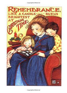 Christmas Journal: Amazon.co.uk: Mary Engelbreit, Engelbreit: Books