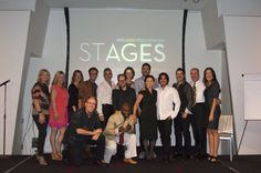 Stages- The Final Act!