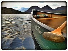 18 Best Old Town Canoe images in 2015 | Old town canoe
