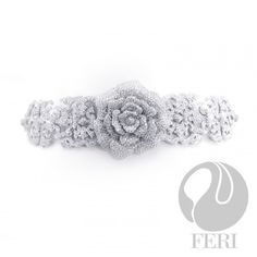 Global Wealth Trade Corporation - FERI Designer Lines Sterling Silver Jewelry, Silver Choker, Optical Glasses, Lady Diana, Bridal Jewelry, Diamond Jewelry, Heart Ring, Jewelry Watches, Chokers