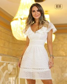 Hints so that you can Develop Your expertise of fashion outfits Simple Dresses, Cute Dresses, Casual Dresses, Fashion Dresses, Short Sleeve Dresses, Summer Dresses, Dress Skirt, Lace Dress, Dress Up