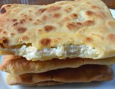 Turkish Recipes, Greek Recipes, Desert Recipes, Greek Cooking, Cooking Time, Cooking Recipes, Greek Dishes, Savoury Baking, Food Photo