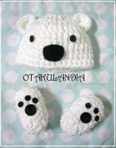 45 Ideas Crochet Bebe Disfraz For 2019 Crochet For Boys, Crochet Baby Hats, Love Crochet, Crochet Toys, Knitted Hats, Knit Crochet, Crochet Beanie, Knitted Baby Clothes, Crochet Clothes