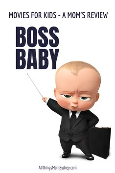 I think I've now watched Boss Baby about 45 times. This post addresses the plot, age appropriateness and the other concerns that have been raised by other families having watched the movie. Best Kid Movies, Good Movies, Now Watch, Boss Baby, Families, Things To Think About, Times, Age, My Family