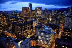 Toronto San Francisco Skyline, Skyscraper, New York Skyline, Toronto, Real Estate, Australia, Chinese, Travel, Life
