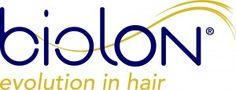 To make more money, you need to gain more clients, sell more product, or offer new services as a means to accomplish both. Biolon Online Certification is one of the hottest new training packages in the hair replacement industry and is your chance to do all this. Biolon is an innovative fiber that truly mimics the look and feel of real human hair. It offers great income potential for those who would like to break into the upscale, medical market.