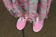 Feature Friday Langley, February All new arrivals for men, women & kids from Vans, Element, Billabong & Quiksilver. Vans Girls, Billabong, Keds, Little Girls, Sneakers, Women, Style, Fashion, Tennis Sneakers