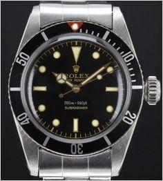 /1423-10140-thickbox/rolex-submariner-5510-big-crown.jpg
