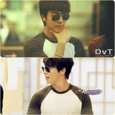 uououo donghae :D Lee Donghae, Movie Posters, Movies, Film Poster, Films, Movie, Film, Movie Theater, Film Posters